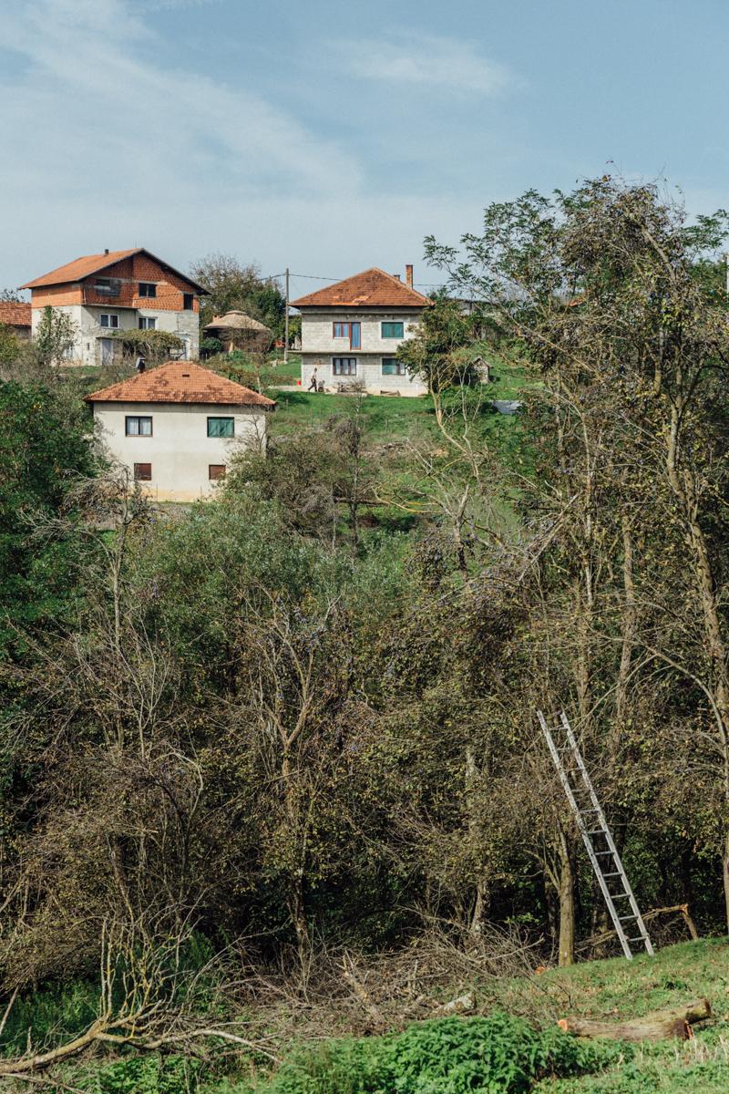 Bosnia_0218.jpg