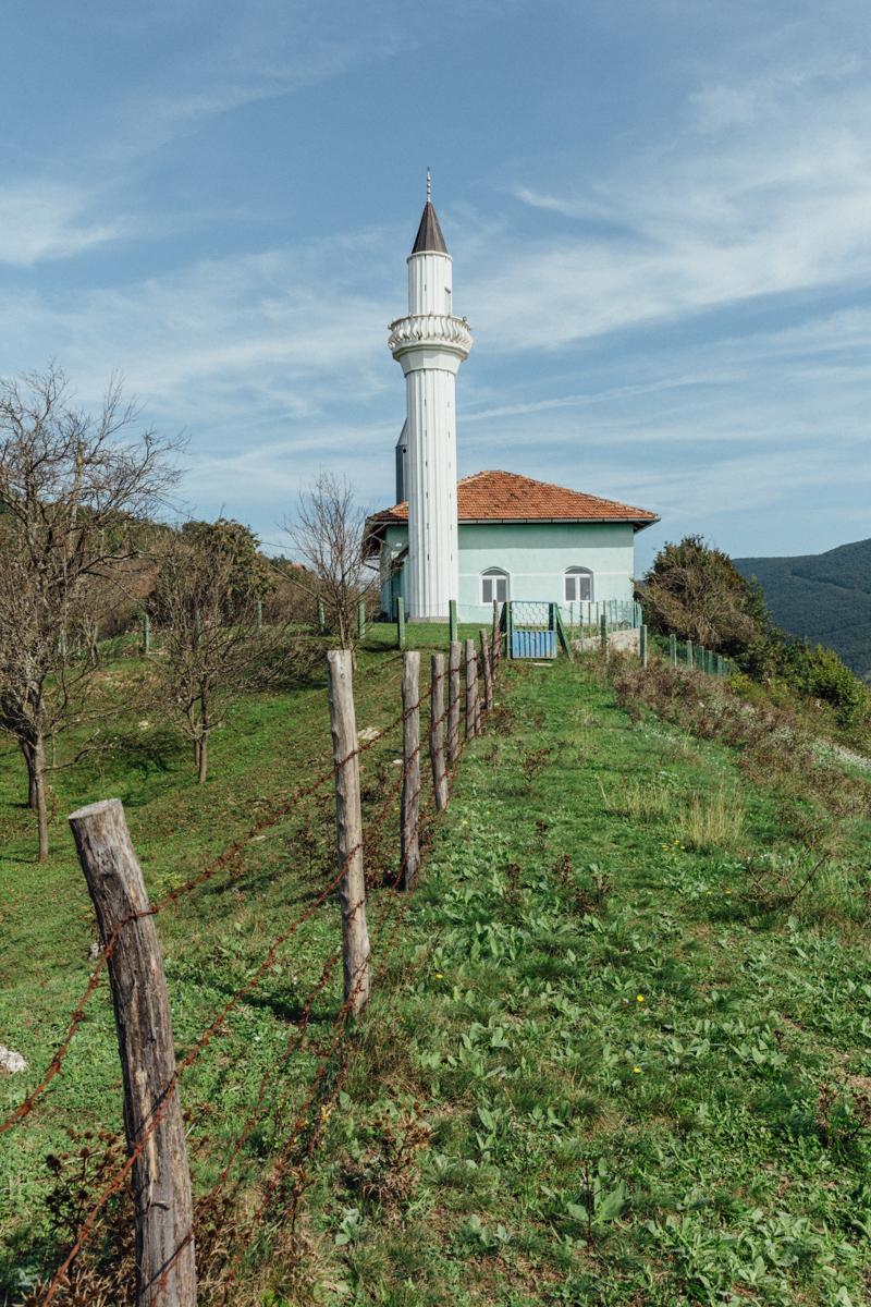 Bosnia_0223.jpg