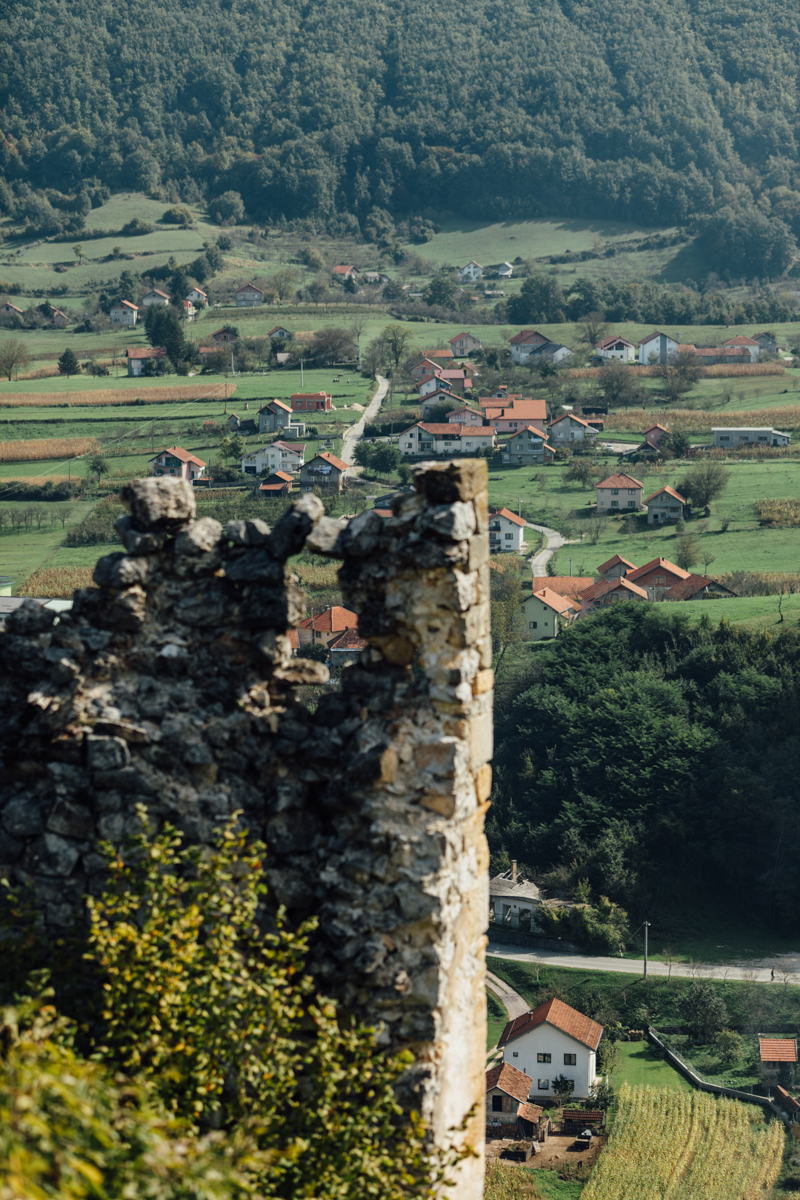 Bosnia_0232.jpg