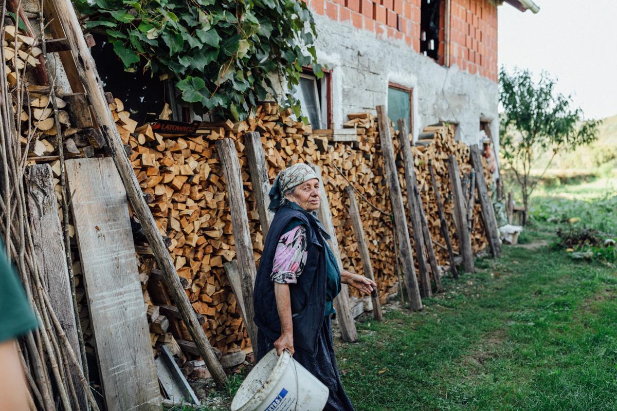 Bosnia_0336.jpg