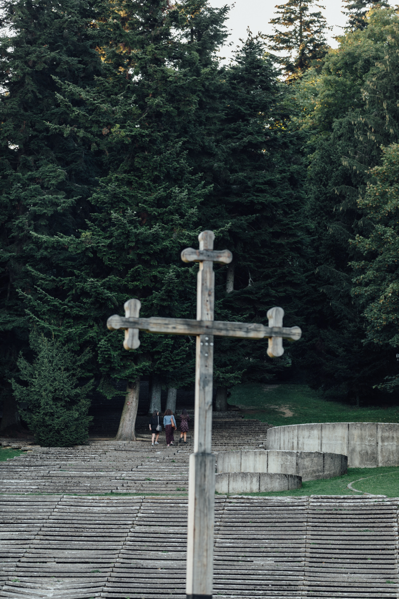 Bosnia_0353.jpg