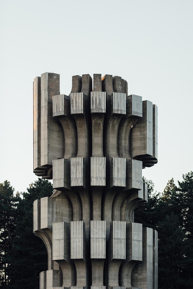 Bosnia_0360.jpg