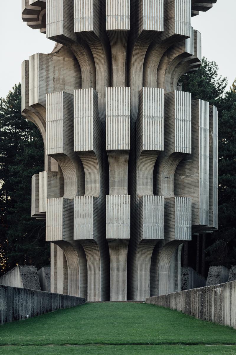 Bosnia_0365.jpg