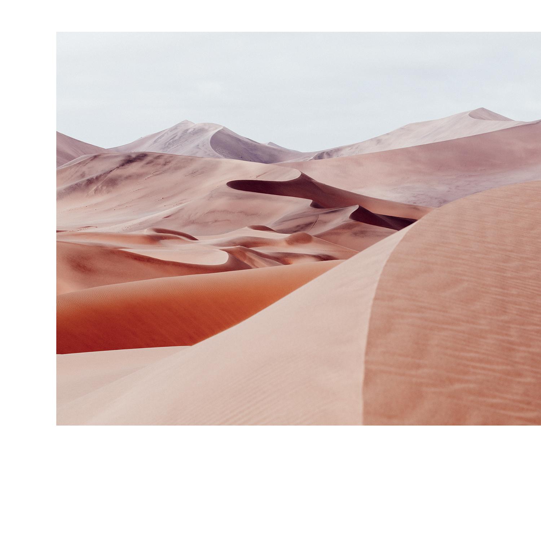 Namibia 6.jpg