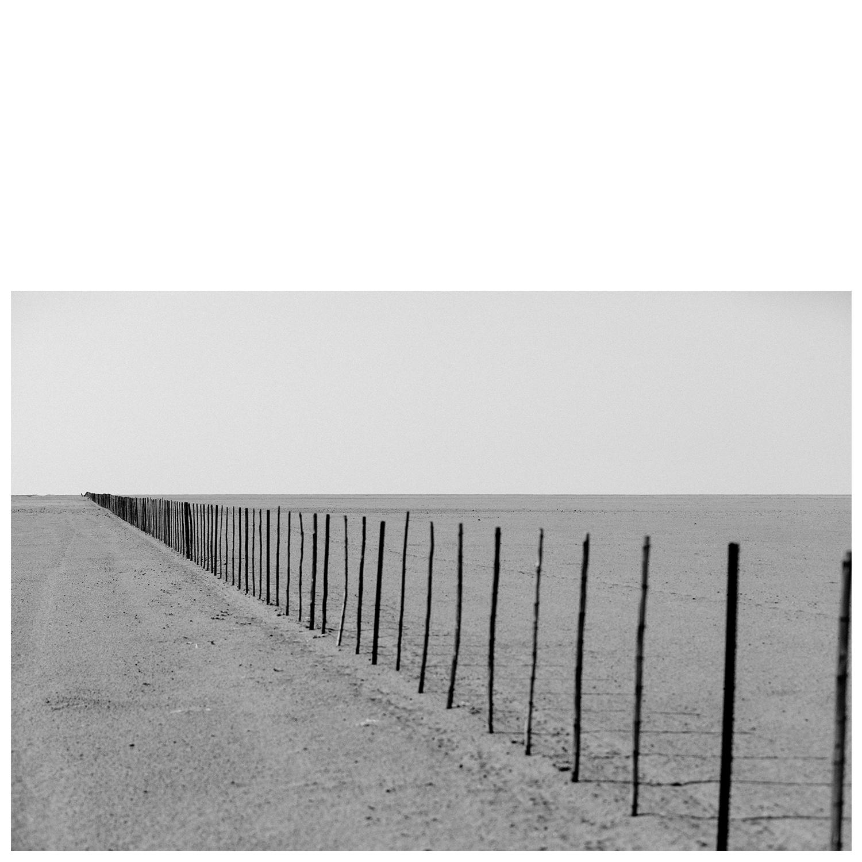 Namibia 10.jpg