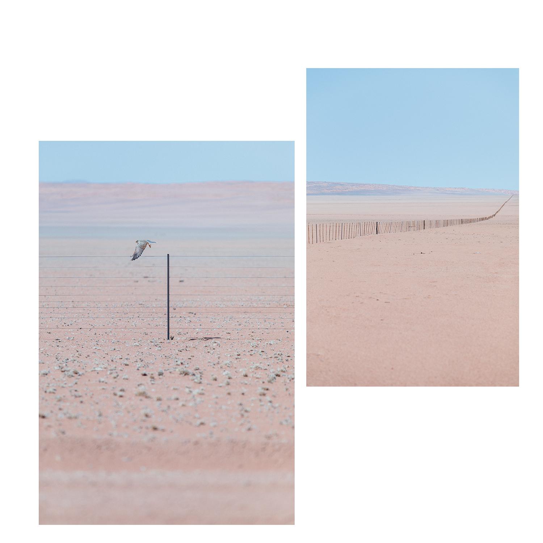 Namibia 13.jpg