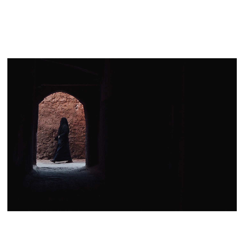 Morocco 12.jpg