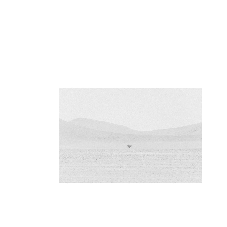 Namibia 12.jpg