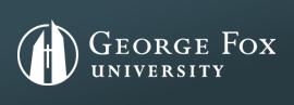 xgfu-logo.png.pagespeed.ic.TFENKcmvji.png