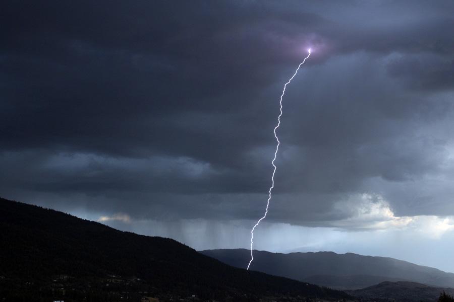 thunder3.jpg