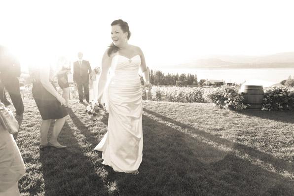 Andrea & Rob's Wedding