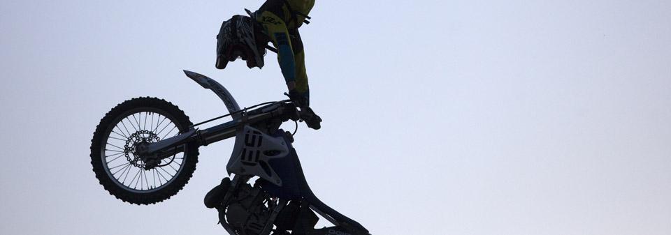dirtbike1.jpg