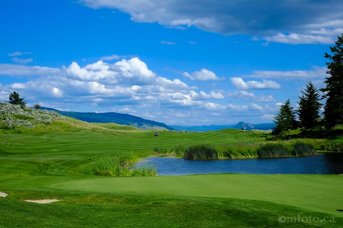 the_rise_golf_club.jpg