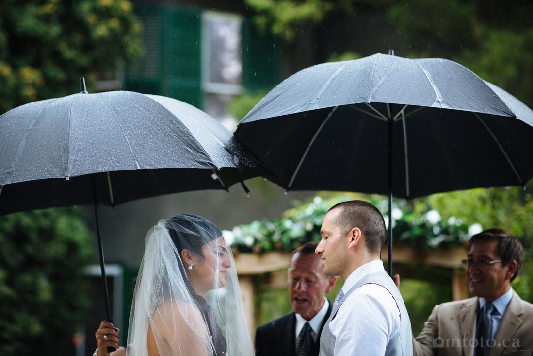 mfoto.ca_jill_sheldon_wedding_o'keefe_ranch-0392.jpg