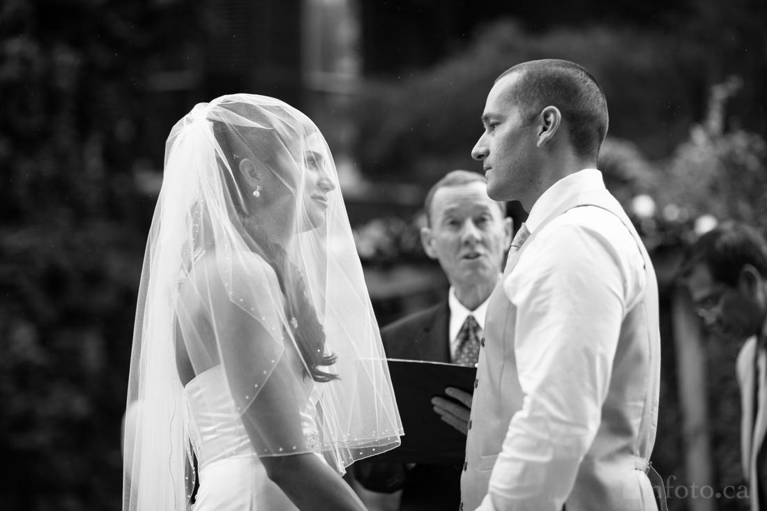 mfoto.ca_jill_sheldon_wedding_o'keefe_ranch-0393.jpg