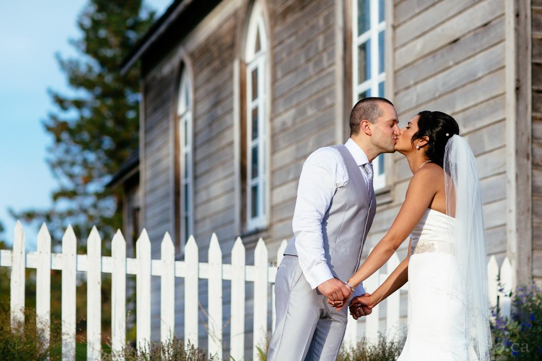 mfoto.ca_jill_sheldon_wedding_o'keefe_ranch-0680.jpg