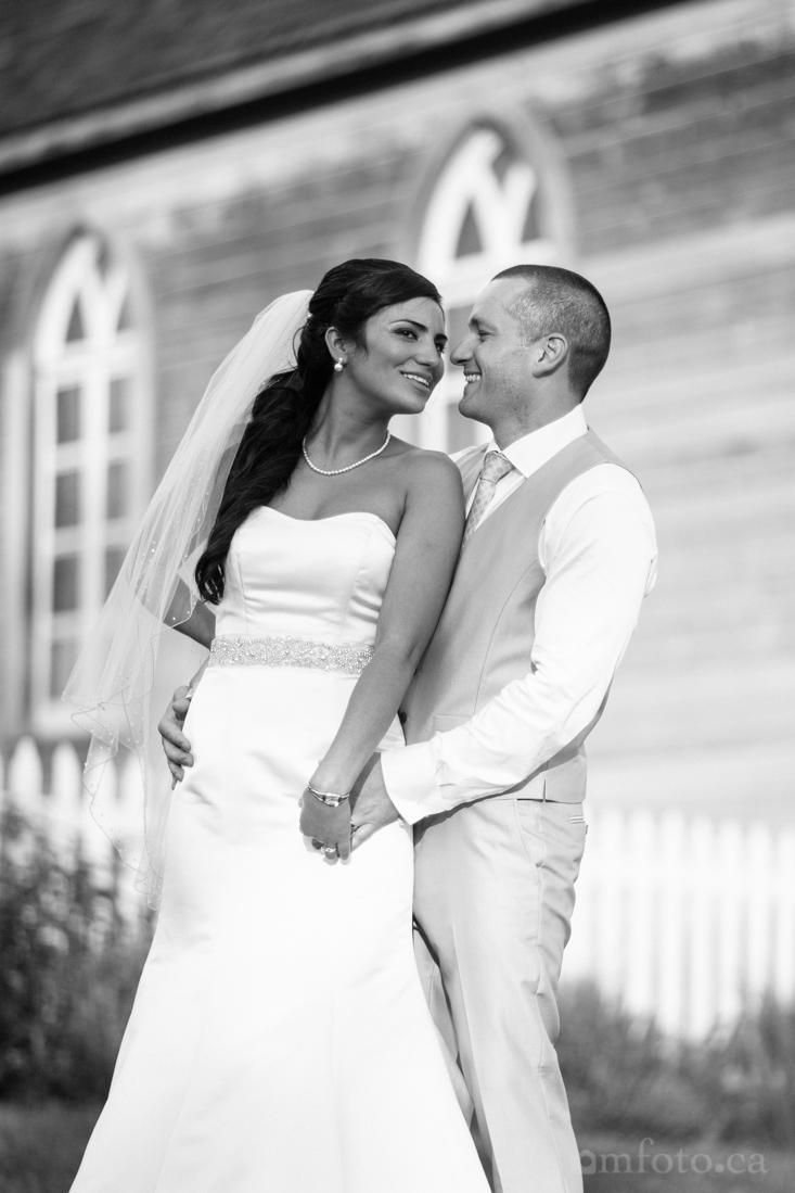 mfoto.ca_jill_sheldon_wedding_o'keefe_ranch-0717.jpg