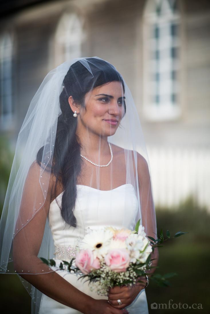 mfoto.ca_jill_sheldon_wedding_o'keefe_ranch-0722.jpg
