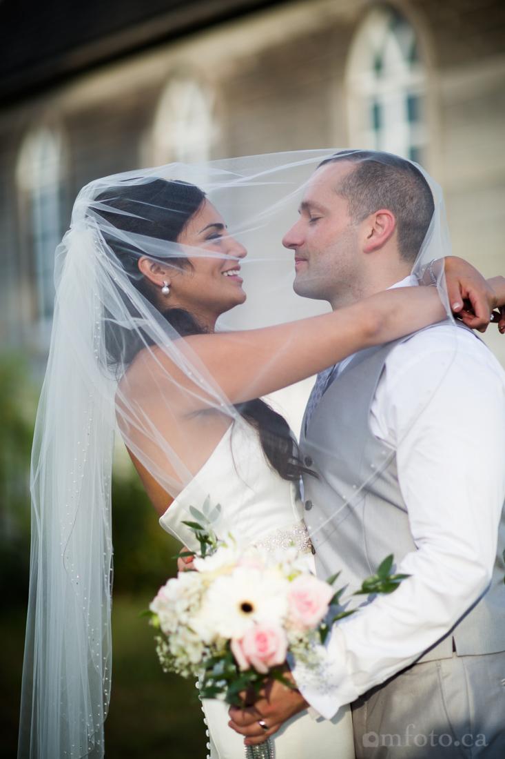 mfoto.ca_jill_sheldon_wedding_o'keefe_ranch-0734.jpg