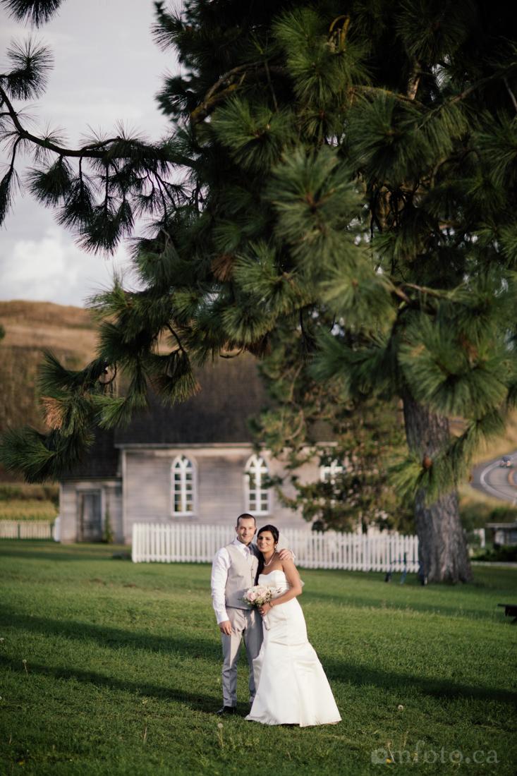 mfoto.ca_jill_sheldon_wedding_o'keefe_ranch-0760.jpg