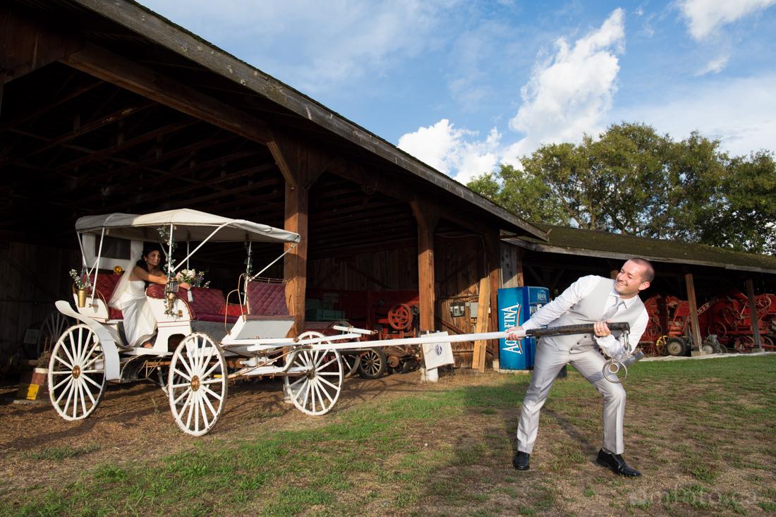 mfoto.ca_jill_sheldon_wedding_o'keefe_ranch-0796.jpg
