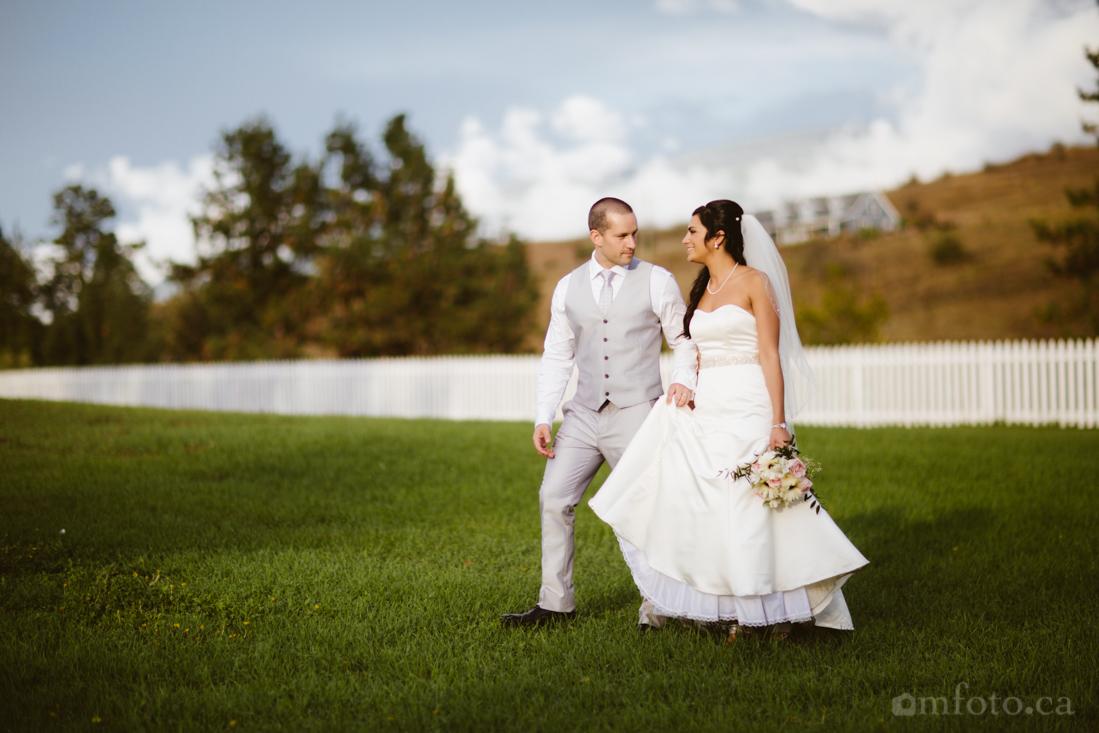 mfoto.ca_jill_sheldon_wedding_o'keefe_ranch-0745.jpg