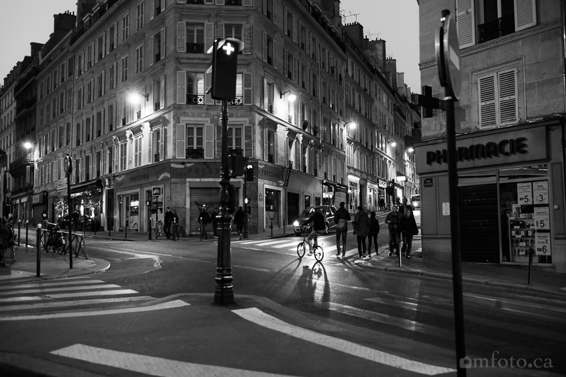 mfoto.ca-paris-0181.jpg