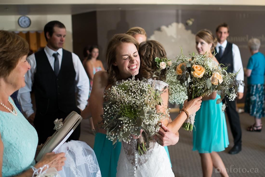 britt-landon-wedding-5657.jpg
