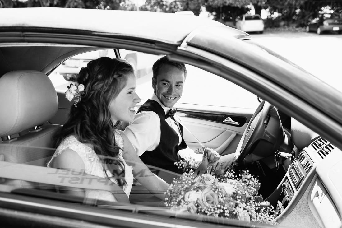britt-landon-wedding-5738.jpg