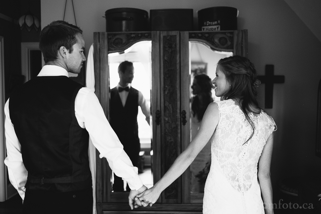 britt-landon-wedding-5767.jpg