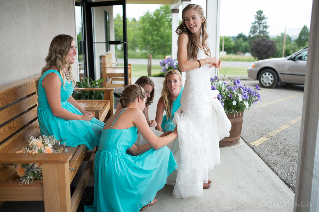 britt-landon-wedding-5841.jpg