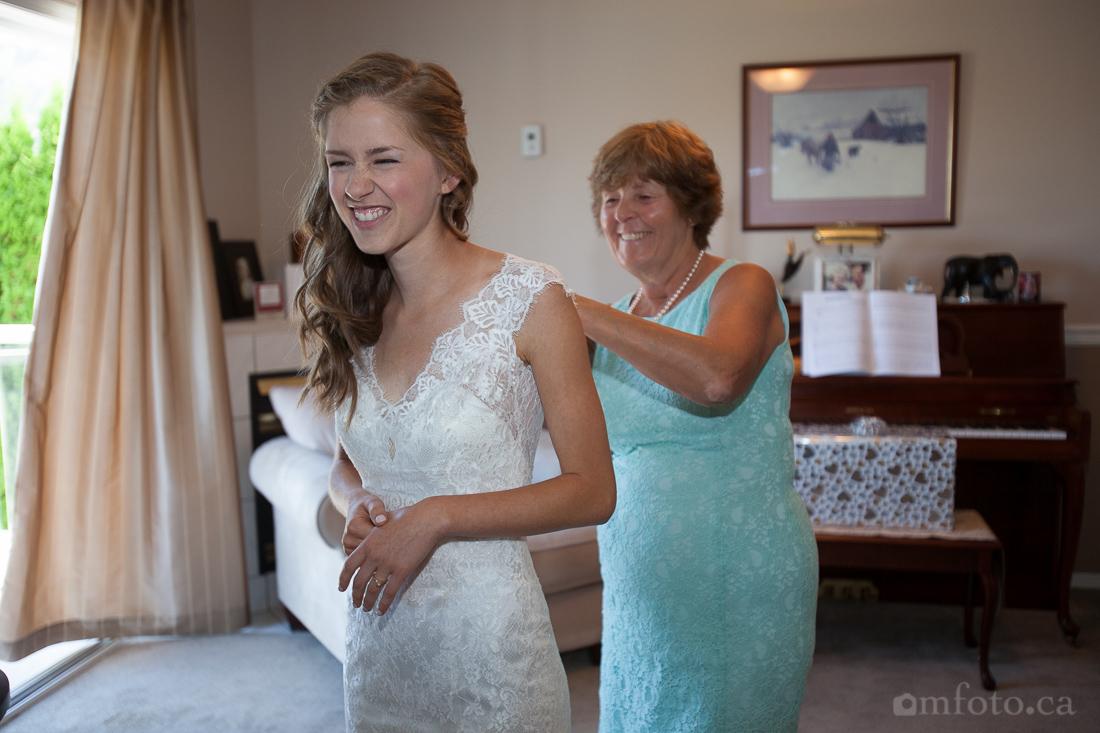 britt-landon-wedding-7007.jpg
