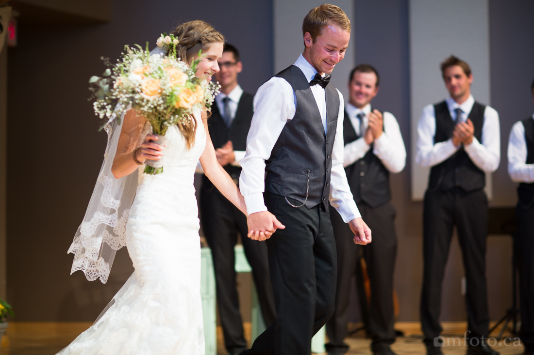 britt-landon-wedding-8826.jpg