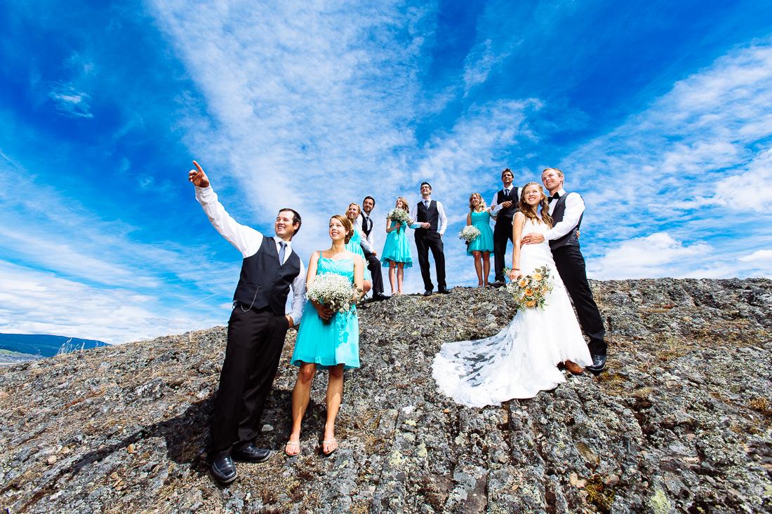 britt-landon-wedding-8908.jpg