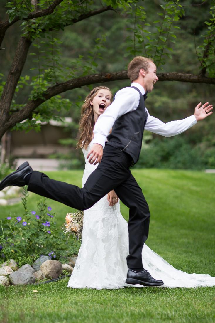 britt-landon-wedding-9089.jpg