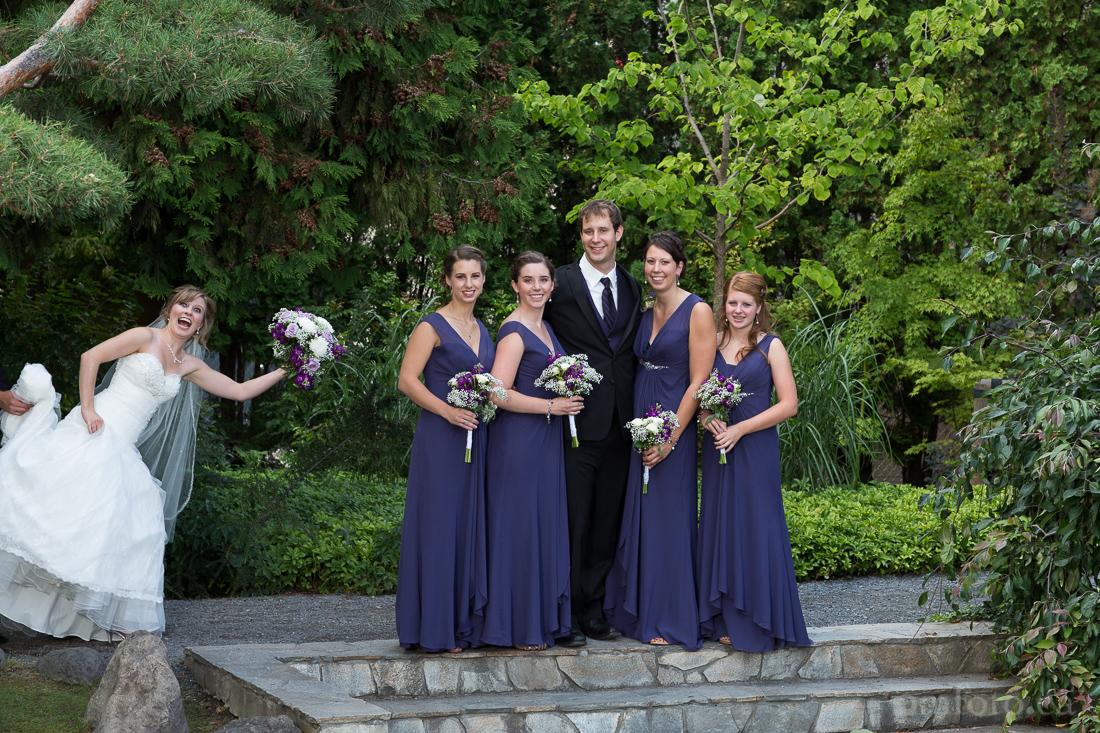 brandi-brandon-wedding-3798.jpg