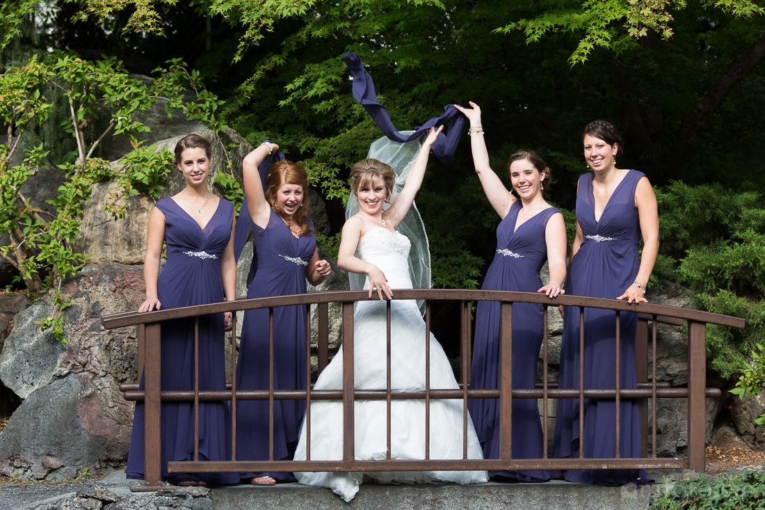 brandi-brandon-wedding-3821.jpg