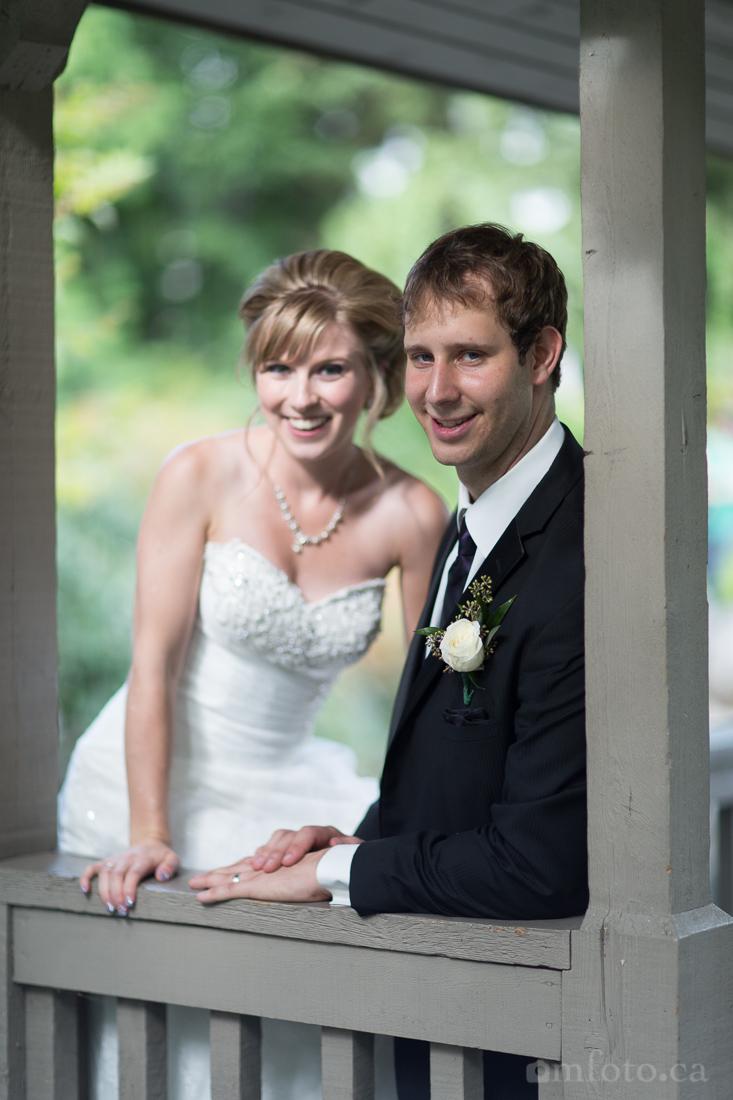 brandi-brandon-wedding-3884.jpg