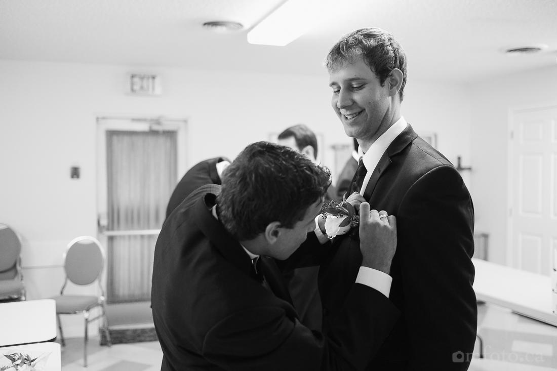 brandi-brandon-wedding-7687.jpg