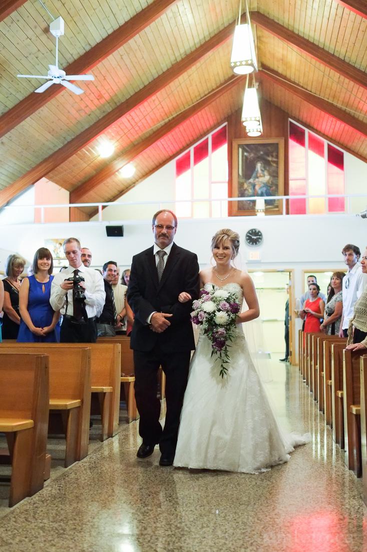 brandi-brandon-wedding-7724.jpg