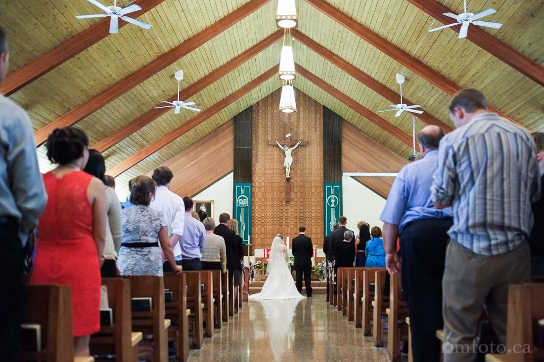brandi-brandon-wedding-7742.jpg