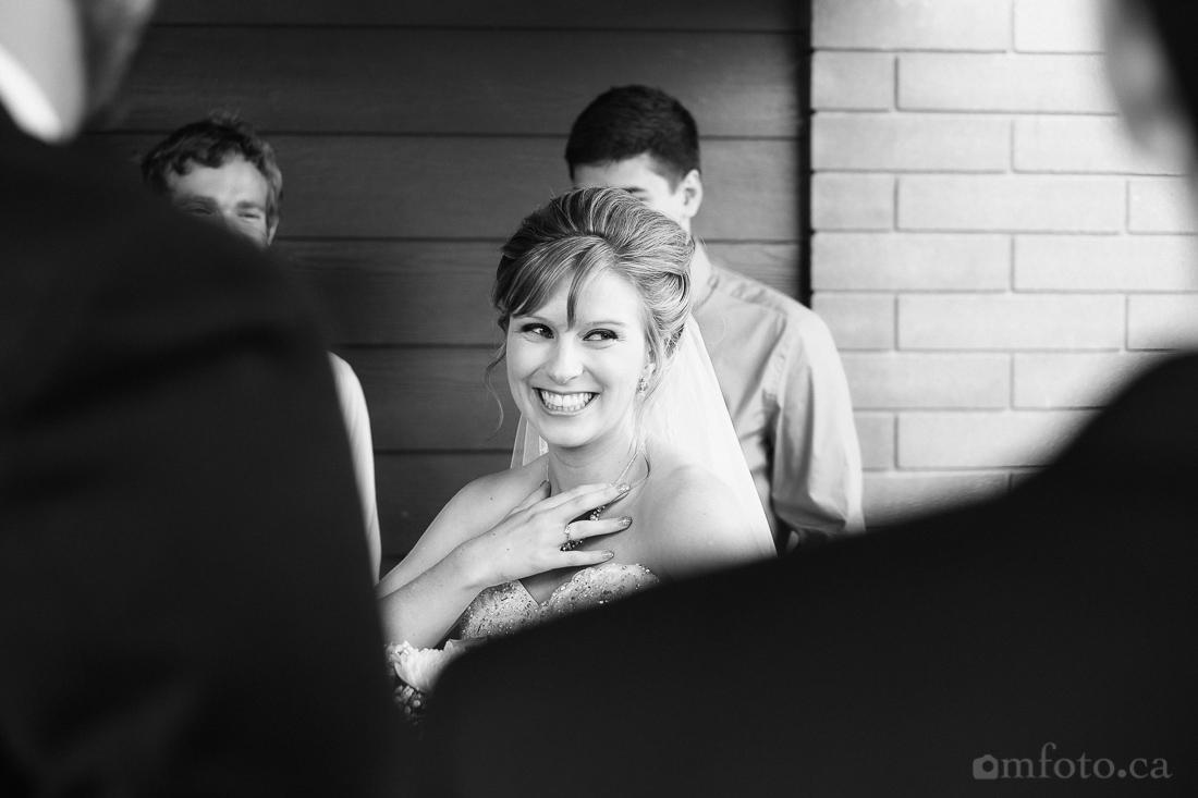 brandi-brandon-wedding-7819.jpg