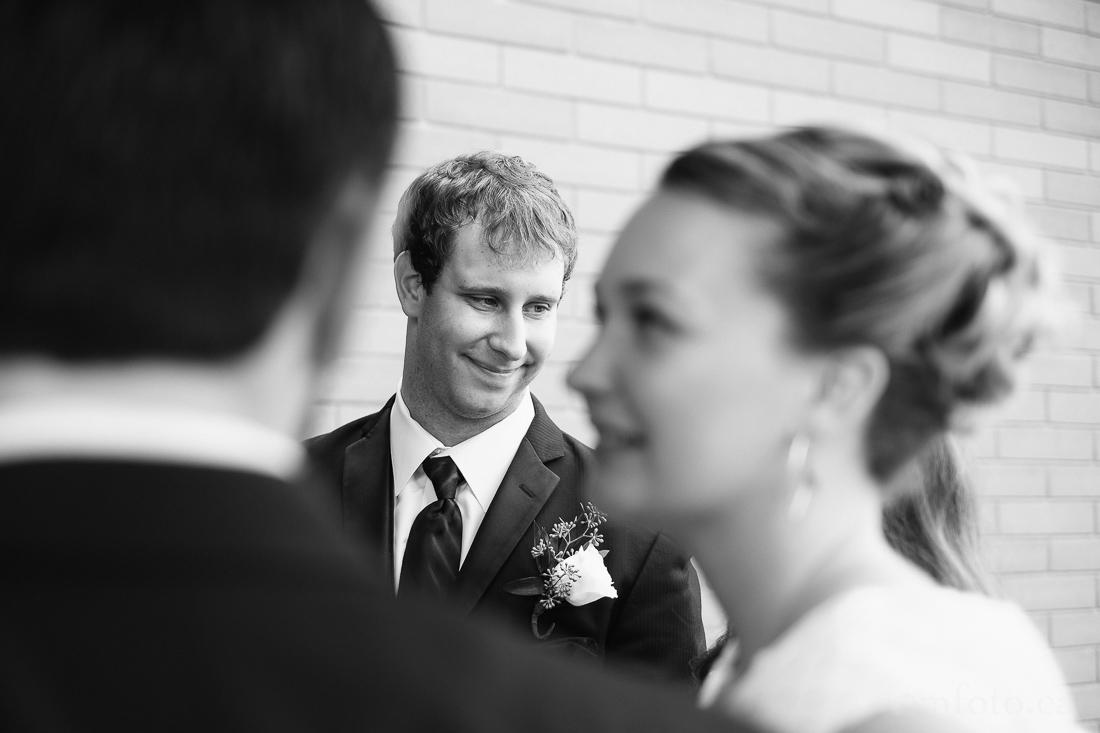 brandi-brandon-wedding-7827.jpg