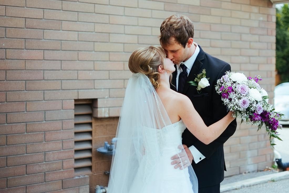 brandi-brandon-wedding-7782.jpg