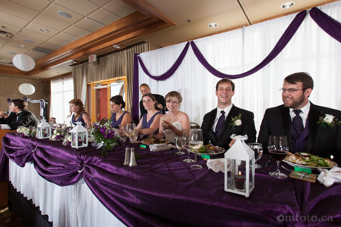 brandi-brandon-wedding-7878.jpg