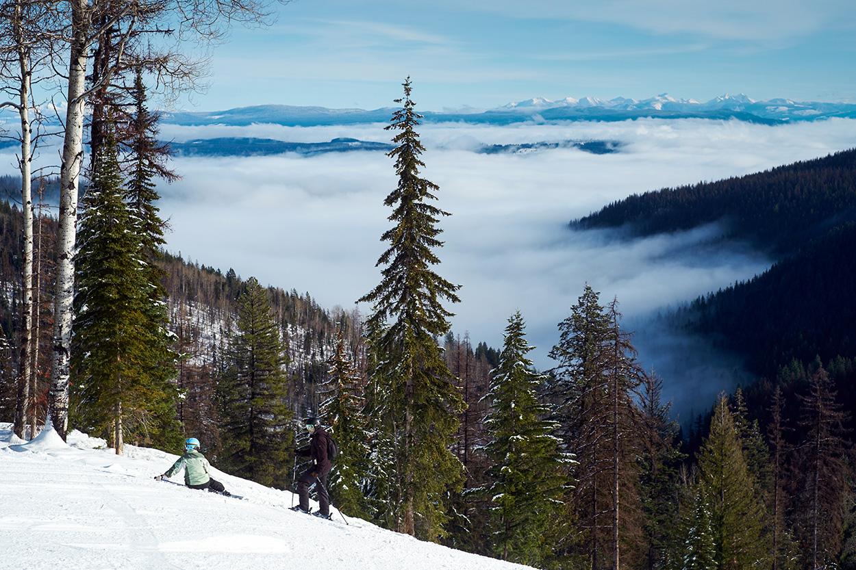 ski-xpro-nd-1127_1250.jpg