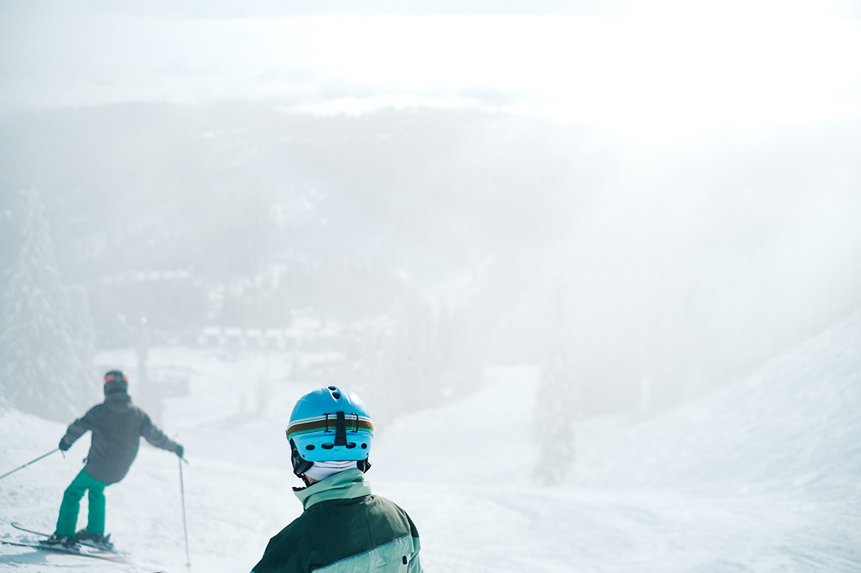 ski-xpro-nd-1140_1250.jpg