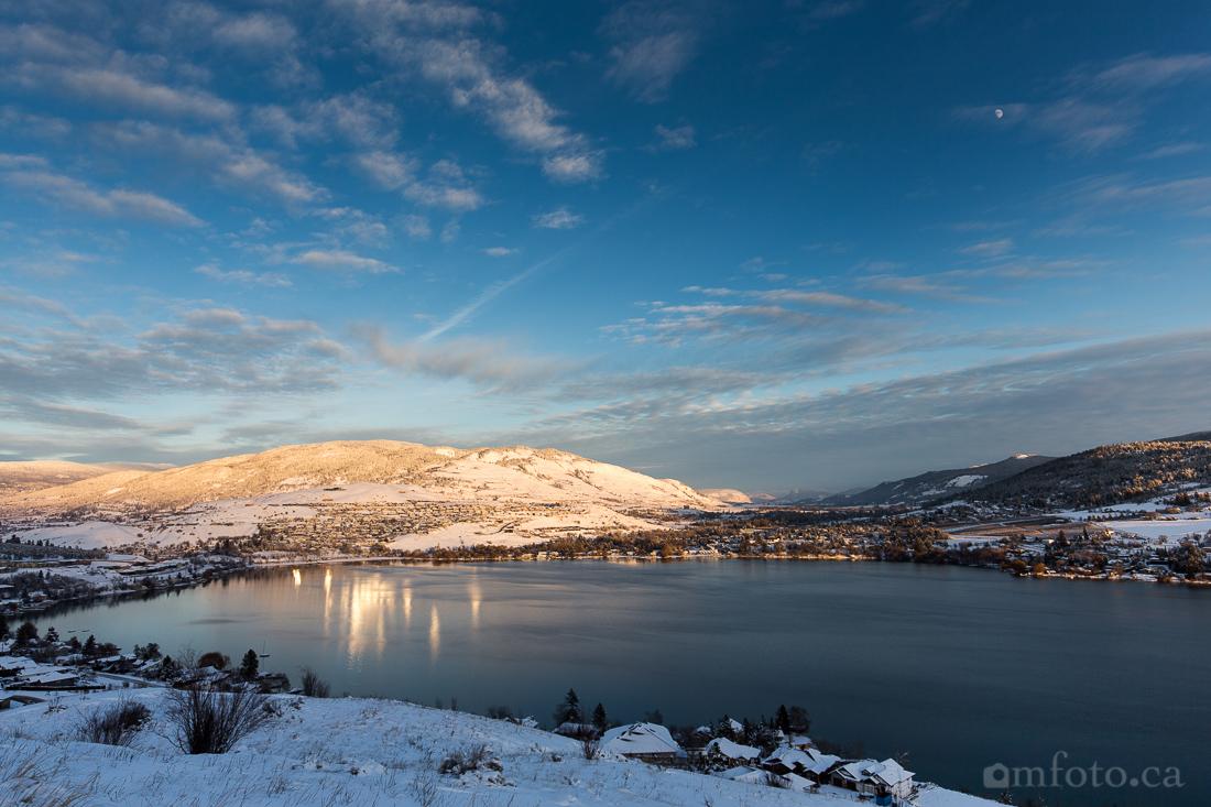 2015-winter-9125.jpg