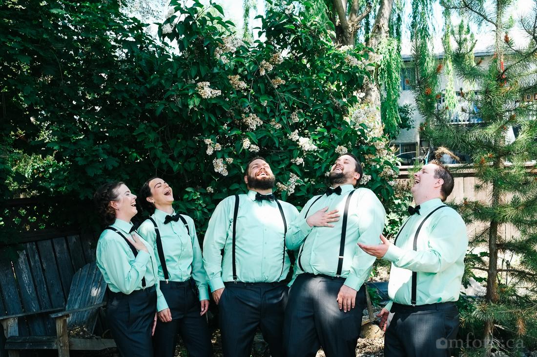 katie-nick-wedding-4871.jpg