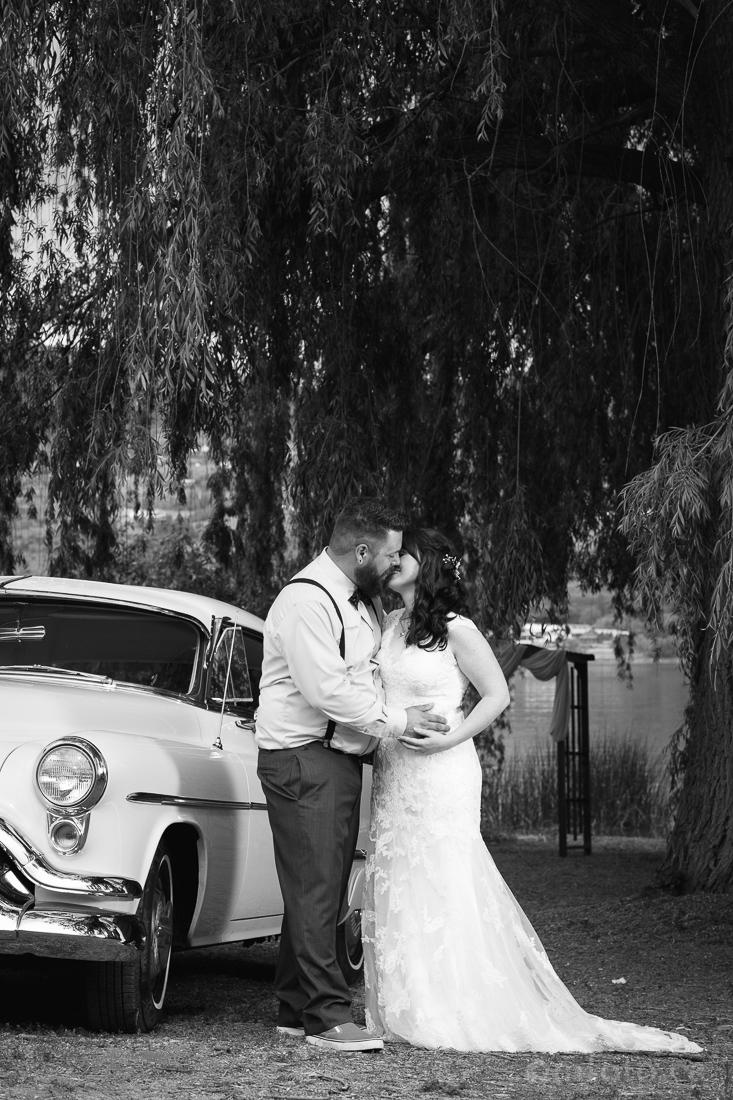 katie-nick-wedding-5587.jpg
